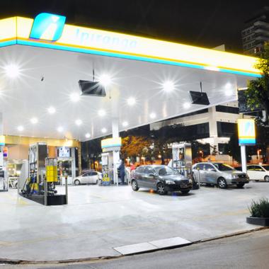 Preço da gasolina cai pela 4ª semana e etanol fica mais caro que o diesel em Porto Velho
