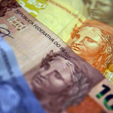 Covid-19: CMN cria linha de crédito com verba de fundo constitucional