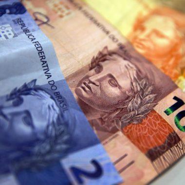 Receita: arrecadação de R$ 109,7 bilhões em março é a menor desde 2010