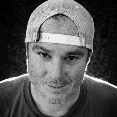 Lenda do skate, americano Jeff Grosso morre aos 51 anos