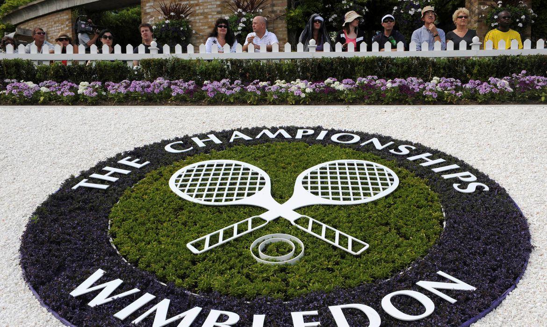 Covid-19: Tradicional Torneio de Wimbledon é cancelado