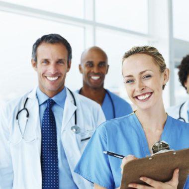 Prefeitura da Capital convoca mais 52 profissionais de saúde