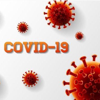 CORONAVÍRUS – Com 369 novos casos da Covid-19; RO registra 3862 doentes, 1778 recuperados e 137 óbitos
