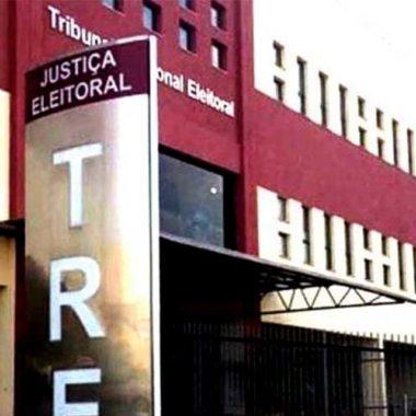 Hoje é o último dia para realizar operações no cadastro eleitoral pelo site do TRE-RO