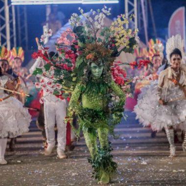Flor do Maracujá e ExpoPorto são suspensos para evitar a disseminação do coronavírus em Rondônia