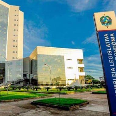 Assembleia Legislativa assegura os primeiros R$ 3 milhões para apoiar ações de combate ao coronavírus
