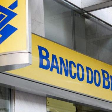 CORONAVÍRUS – Justiça manda Banco do Brasil higienizar agência na capital após três casos confirmados