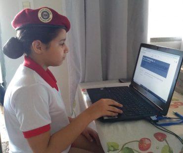 Governador assina decreto que estabelece suspensão das aulas até 17 maio em todo o Estado de Rondônia