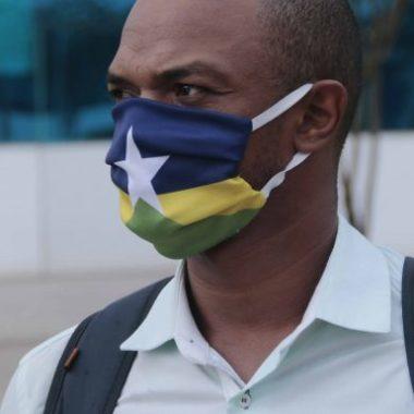 CORONAVÍRUS – Governo de Rondônia prorroga estado de calamidade; aulas presenciais proibidas até o dia 30 de junho