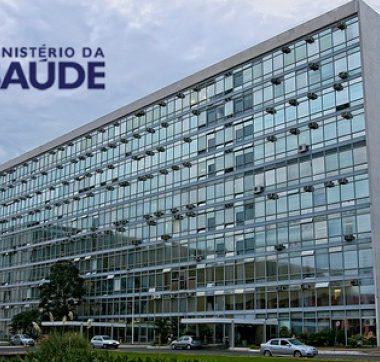 CONCURSO – Ministério da Saúde publica autorização com mais de 5 mil vagas