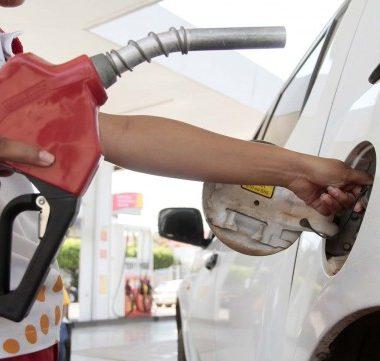 Procon de Rondônia autua revendedores e distribuidores de gás e combustíveis por irregularidades