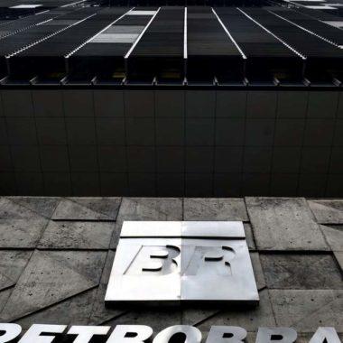 Petrobras retoma processo de venda da Gaspetro