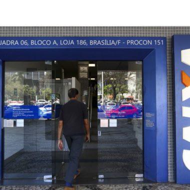 HORÁRIO ESPECIAL – Caixa abre 680 agências neste sábado para saque do auxílio emergencial