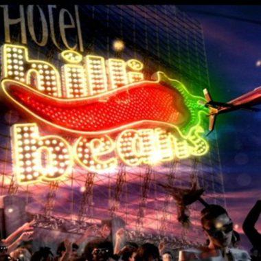 Rede de lojas Chilli Beans abre 88 postos emprego