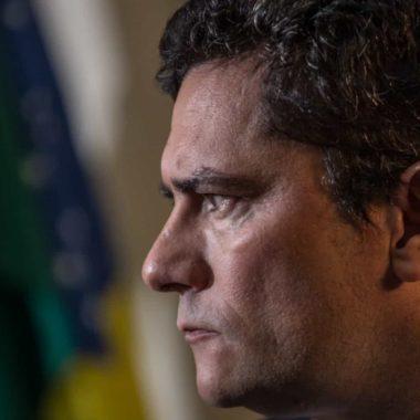 Bolsonaro esvaziou agenda contra corrupção, diz Moro