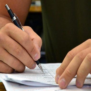 OPORTUNIDADE – Ministério da Justiça publica edital para concurso; São 35 vagas em disputa