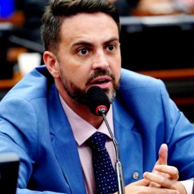 MP investiga ex-servidora comissionada que teria supostamente cometido crime eleitoral ao angariar votos para Léo Moraes