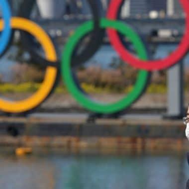 COI estima custos de até US$ 800 milhões por adiamento de Jogos