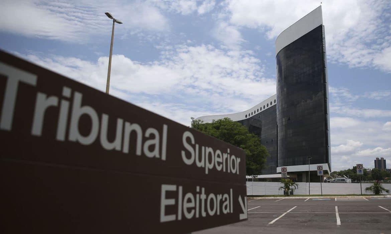 CORONAVÍRUS – Pandemia impede cassação de prefeitos