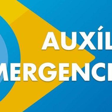 CGU e TCE/RO identificam pagamento do Auxílio Emergencial a servidores públicos de Rondônia