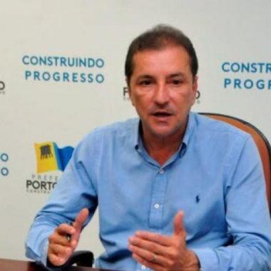 CMS recomenda ao Prefeito da Capital decrete fechamento do comércio