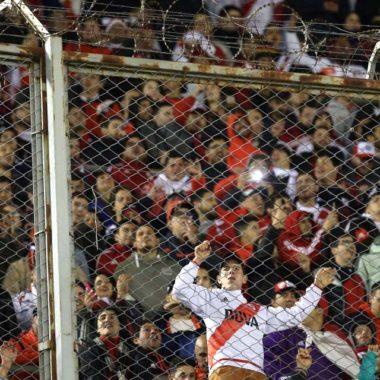 Covid-19: Associação de Futebol segura retorno do campeonato argentino