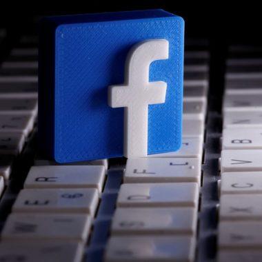 Tribunal alemão retoma restrições ao Facebook sobre coleta de dados