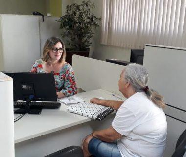 Prazo para recadastramento anual de aposentados e pensionistas é prorrogado em Rondônia