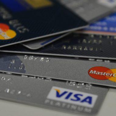 PF investiga furto de cartões de crédito enviados pelos Correios