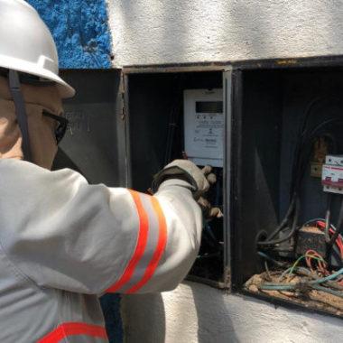 Justiça autoriza e ENERGISA pode retomar cortes em consumidores inadimplentes