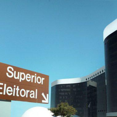 Tribunal Superior Eleitoral divulga divisão de recursos do fundo eleitoral
