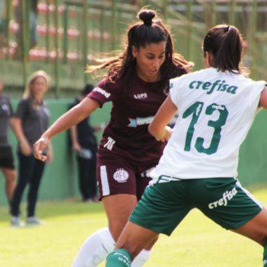 Conmebol libera clubes do licenciamento para Libertadores Feminina
