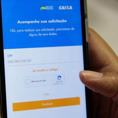 Governo recupera R$ 40 milhões em benefícios recebidos indevidamente