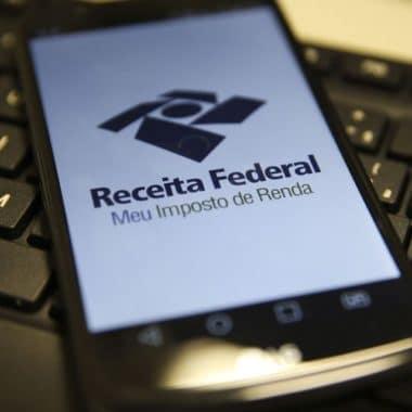 Receita Federal recebe mais de 19 milhões de declarações do Imposto de Renda
