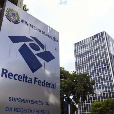 Receita e PF investigam fraude bilionária em produtos importados
