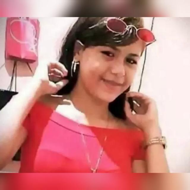 Menina de 13 anos é executada com vários tiros na cabeça por membros de facção criminosa