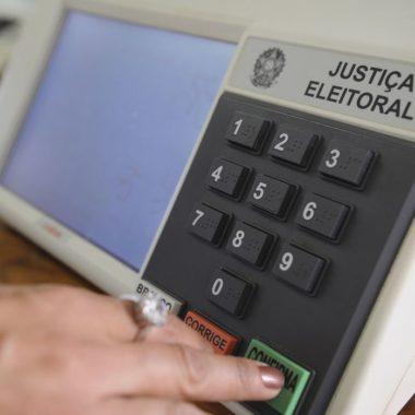 Senado fará debate sobre adiamento de eleições municipais