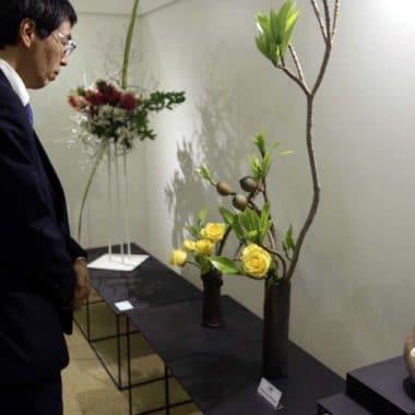 Entidades japonesas comemoram 112 anos de imigração ao Brasil