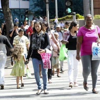 Mais de 70% dos trabalhadores temem perder ocupação