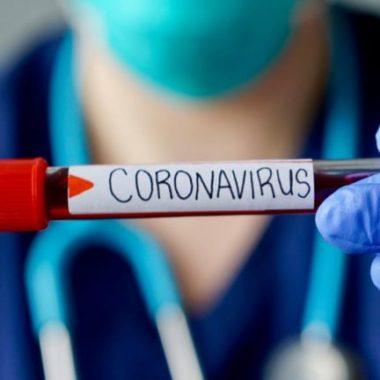 CORONAVÍRUS – Rondônia tem 504 casos confirmados e 8 mortes nas últimas 24 horas; total chega a 25.067 infectados, 14.391 curados e 585 óbitos