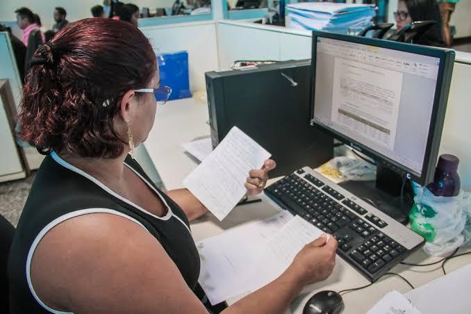 Governo de Rondônia abre seleção para profissionais de diversas áreas