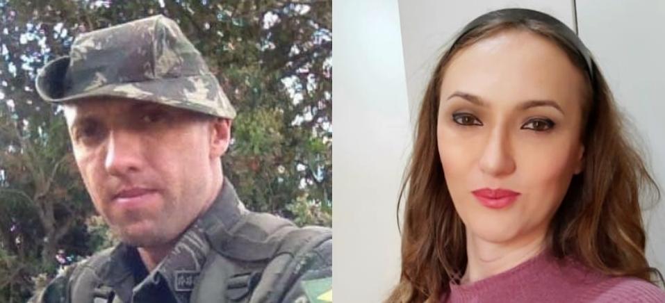 Major que serviu em quartel de Porto Velho se revela trans e recebe apoio após ataque nas redes sociais