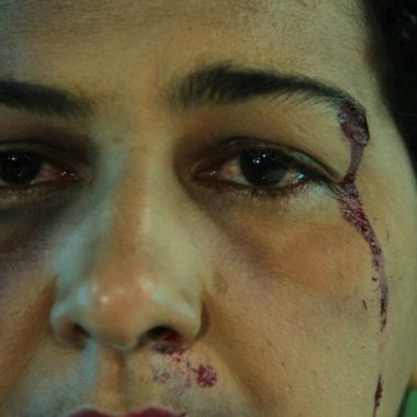PC-RO intensifica campanhas de combate à violência contra a mulher e registra aumento de denúncias