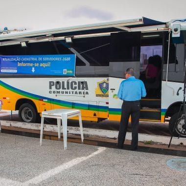 Servidores de Rondônia pendentes e reprovados na atualização cadastral tem até o dia 16 de agosto para regularização