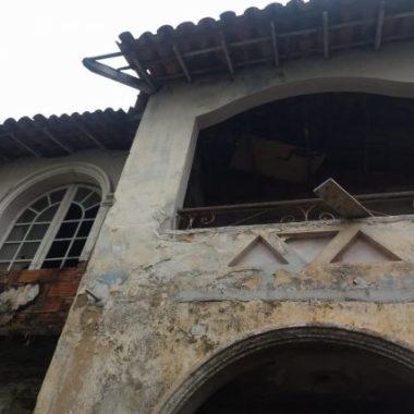 Governo de Rondônia deve leiloar imóvel pertencente ao Estado localizado em Belém (PA)