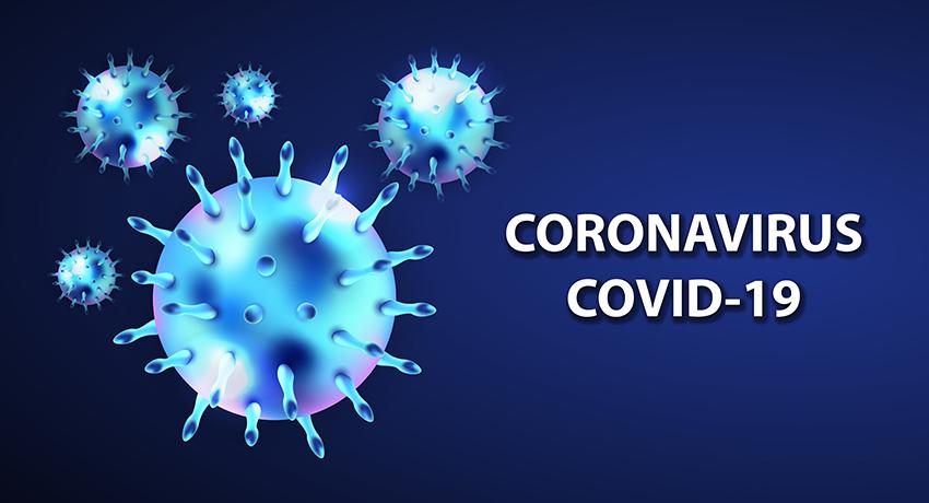 CORONAVÍRUS – Rondônia registra 8 mortes e 585 novos casos nas últimas 24 horas; total chega a 38.992 infectados, 30.600 curados e 872 mortes