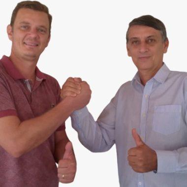 ELEIÇÕES 2020 – PSB terá candidatura própria para prefeito em São Felipe D'Oeste – RO