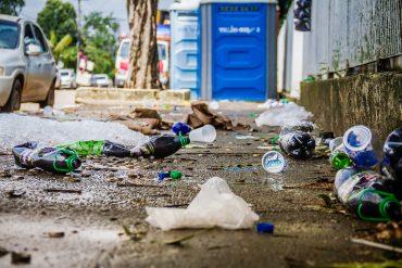 Plano Estadual de Resíduos Sólidos de Rondônia está disponível à população eletronicamente