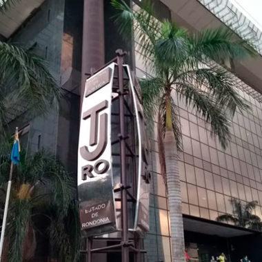 JUSTIÇA – Banco terá de indenizar idosa por cobrar empréstimo que nunca existiu