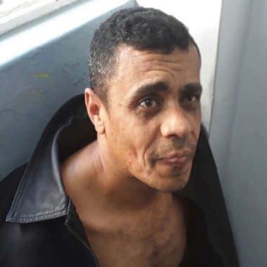 STJ mantém Adélio Bispo em presídio federal de Campo Grande